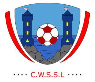 CWSSL